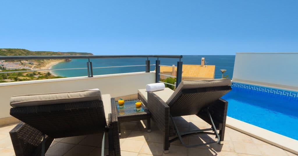salema-holiday-villa-sea-views