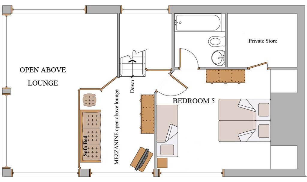 chalet-madeleine-floor-plan-mezzanine