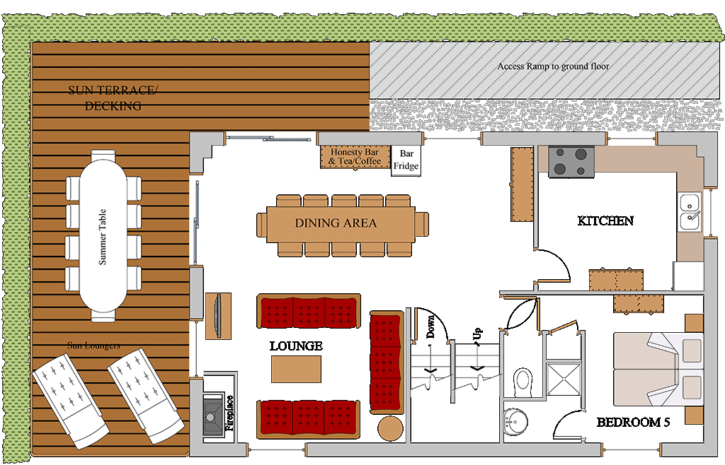 Floor-plans-Chalet-Carving-FIRST