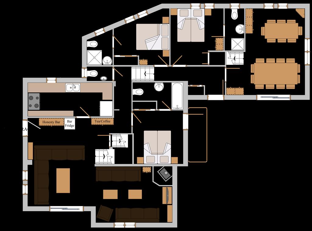 Floor-plans-Chalet-des-Montagne-FF