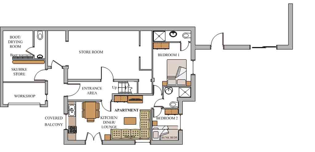apartment-montagnes-ground-floor