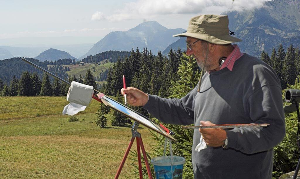 special-interest-painting-morzine