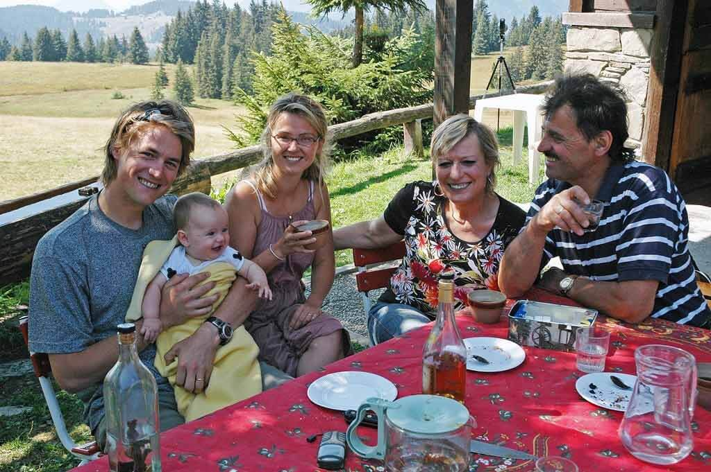 morzine-summer-family-holiday