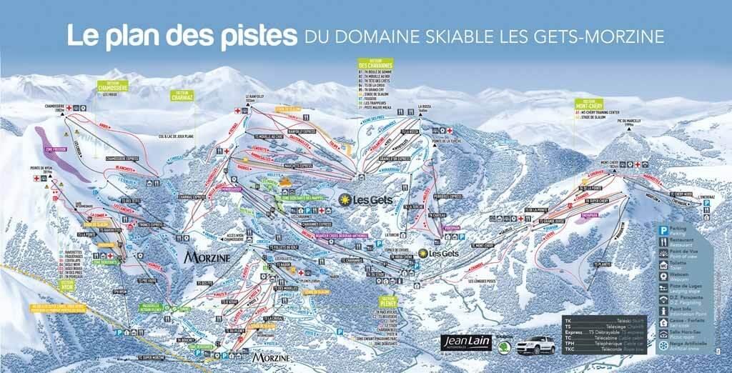 morzine-les-gets-ski-area