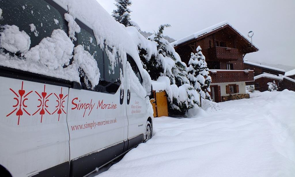 about-simply-morzine