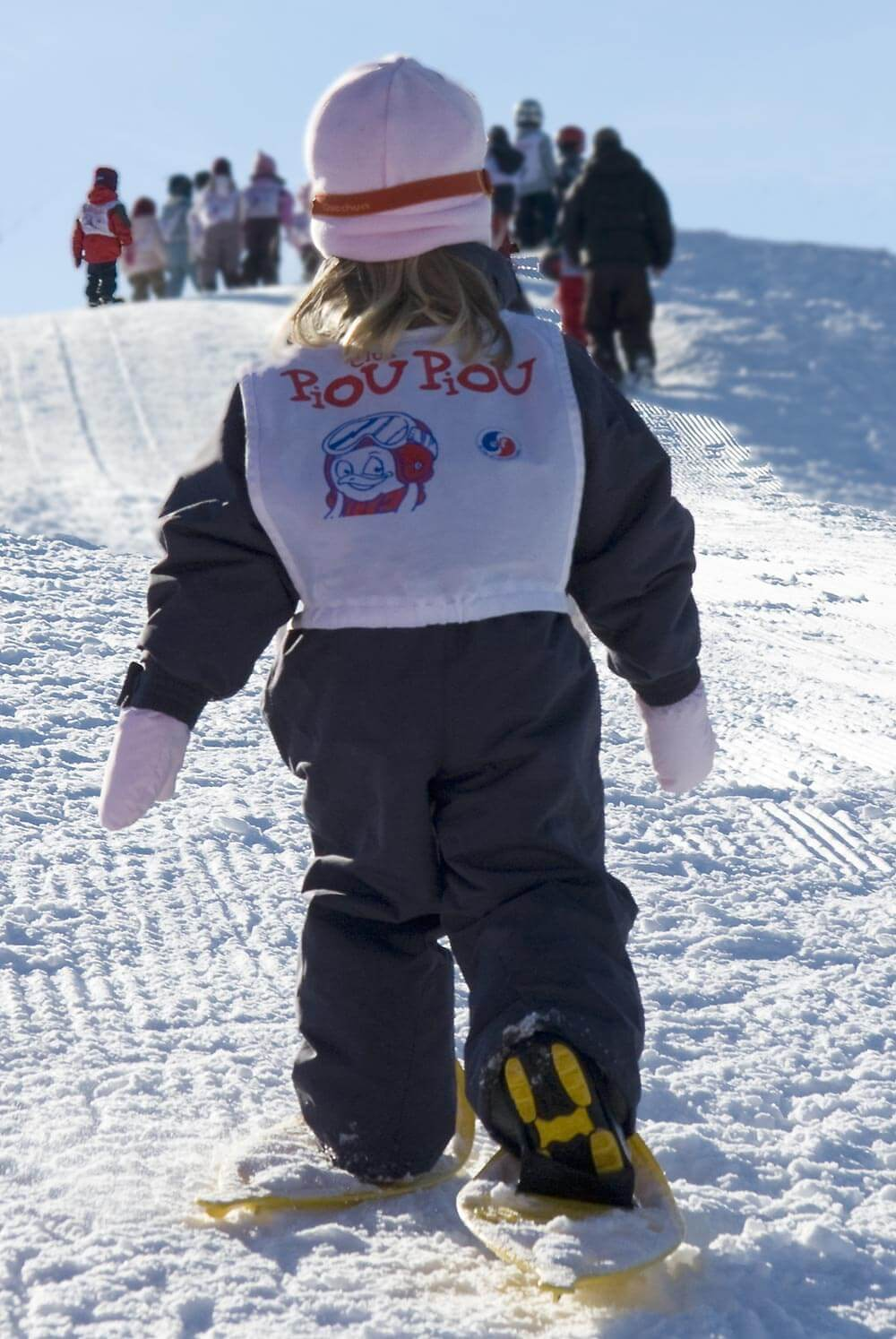 families-childcare-simply-morzine