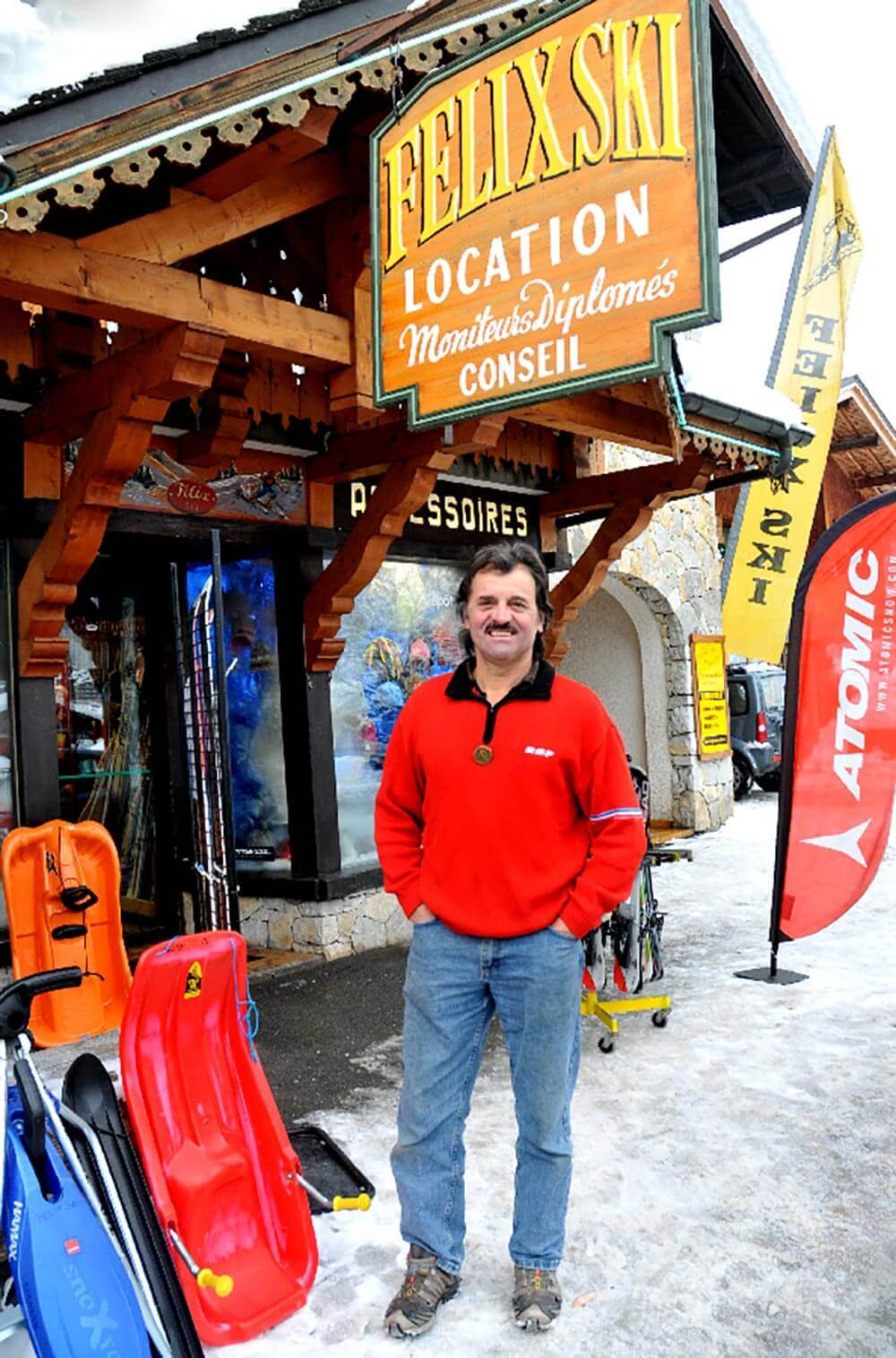 ski-hire-in-morzine
