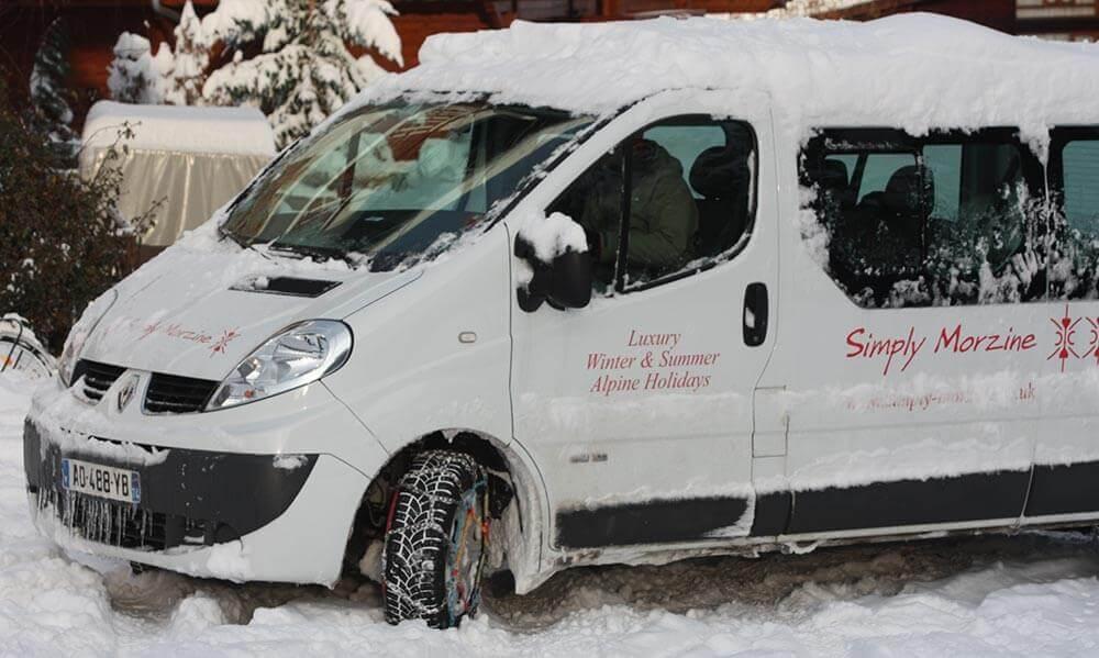ski-shuttle-service-morzine