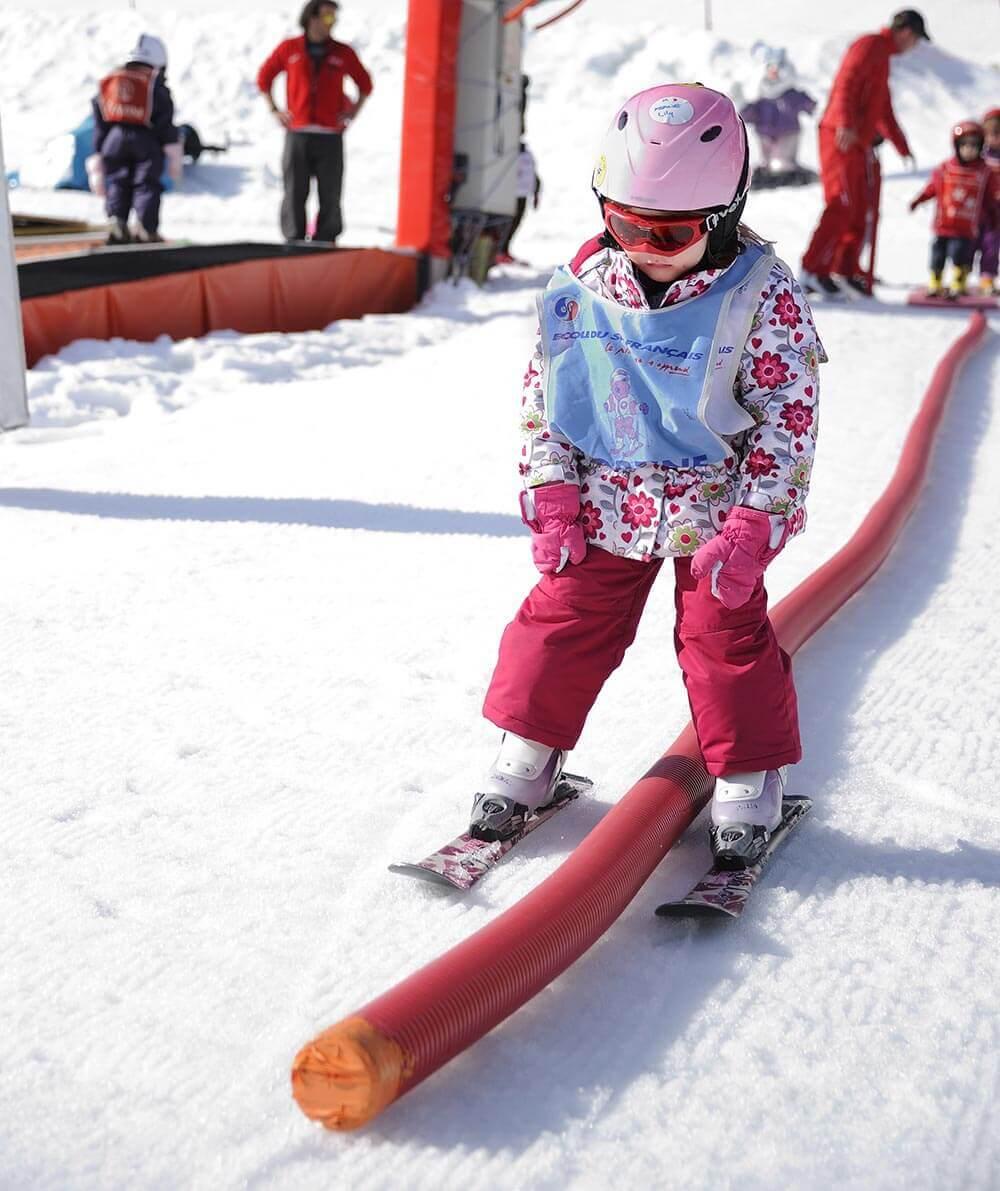 ski-snowboard-lessons-simply-morzine