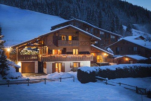 ski-accommodation-morzine-box