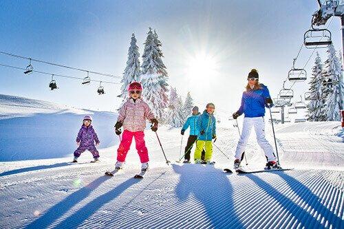 ski-holidays-morzine-box