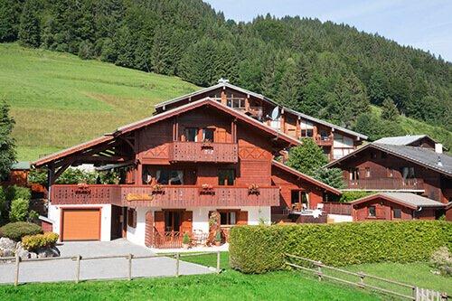 summer-accommodation-morzine-box