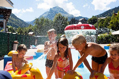 summer-holidays-morzine-box