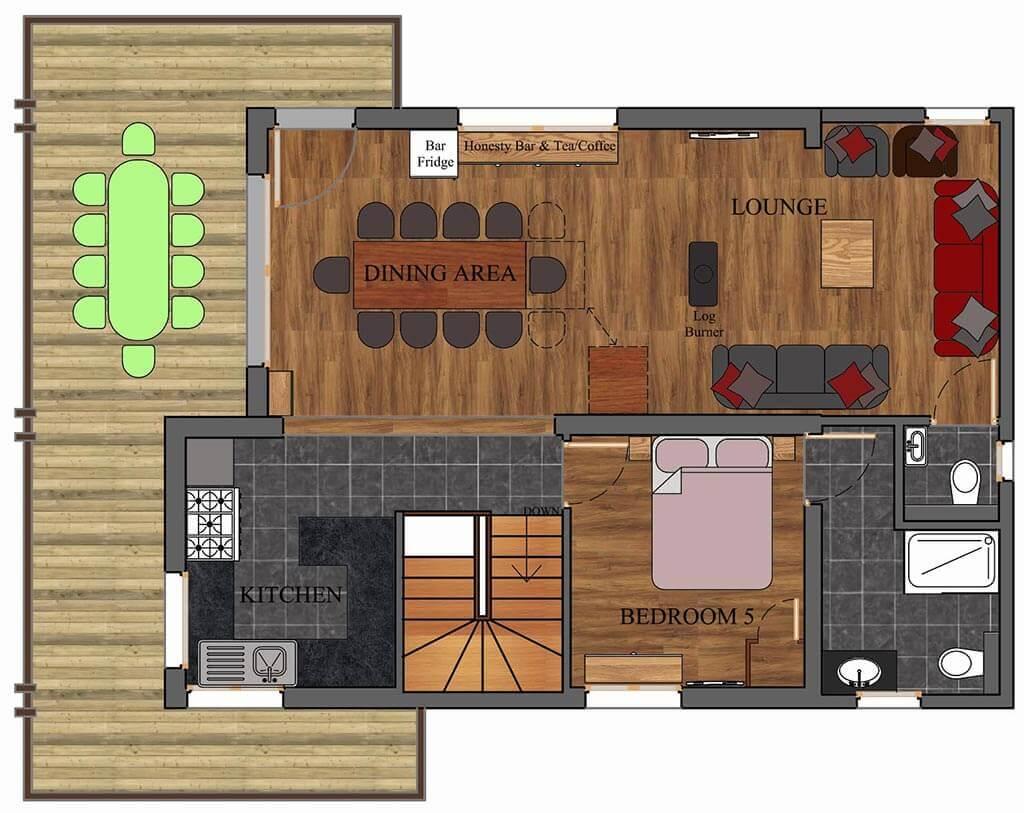 Coeur-floor-plan-FF