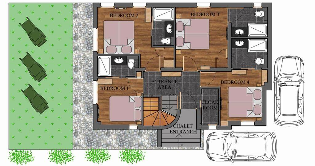 Coeur-floor-plan-GF