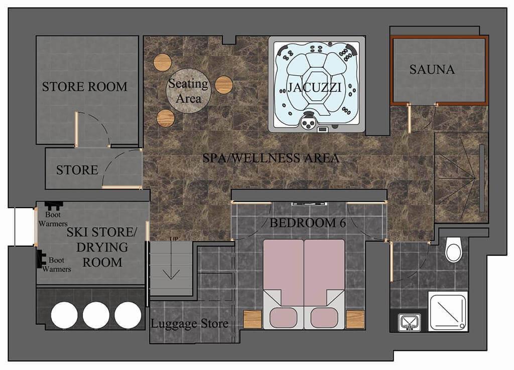 Coeur-floor-plan-LGF