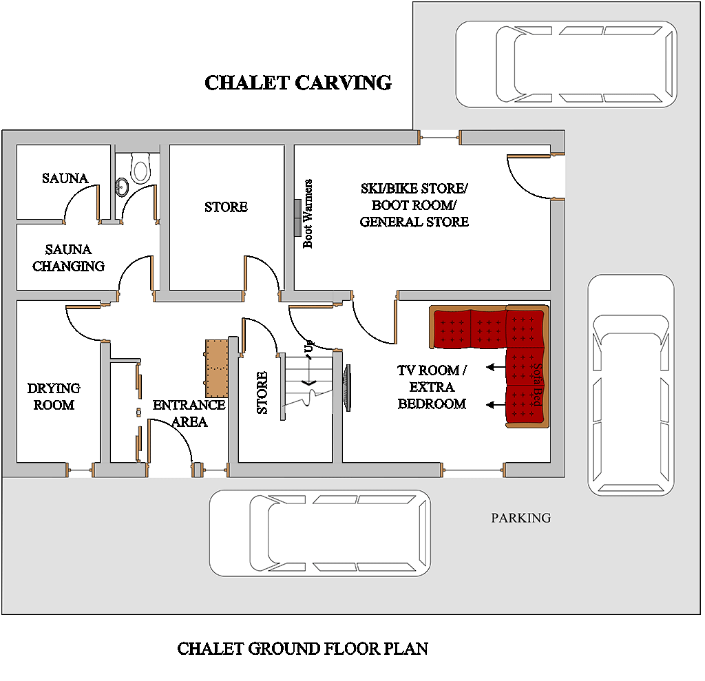 Floor-plans-Chalet-Carving-GROUND