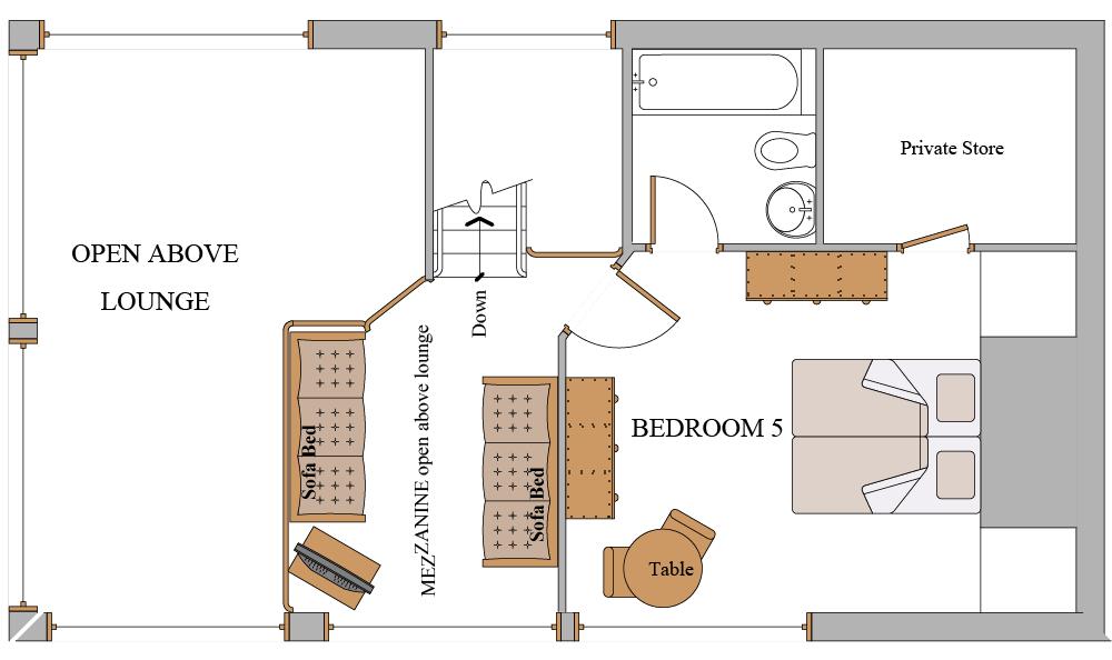 28x48 floor plans house plans 28x48 house plans