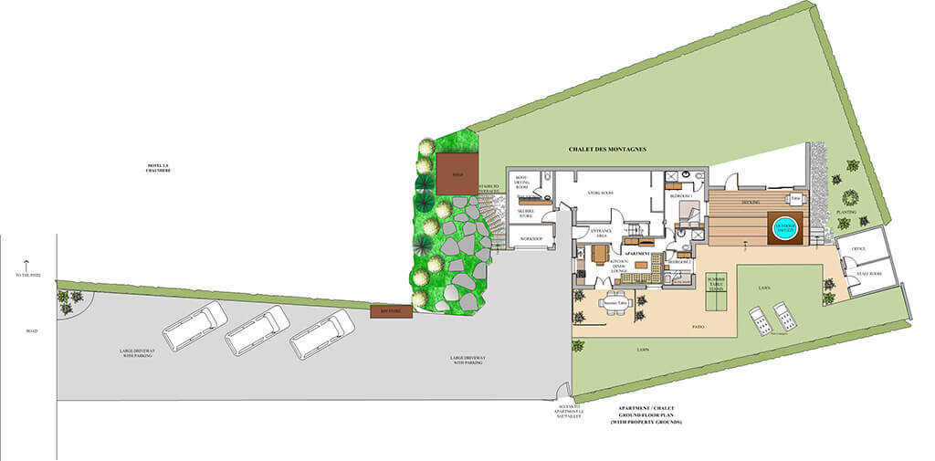 apartment-montagnes-floor-plan