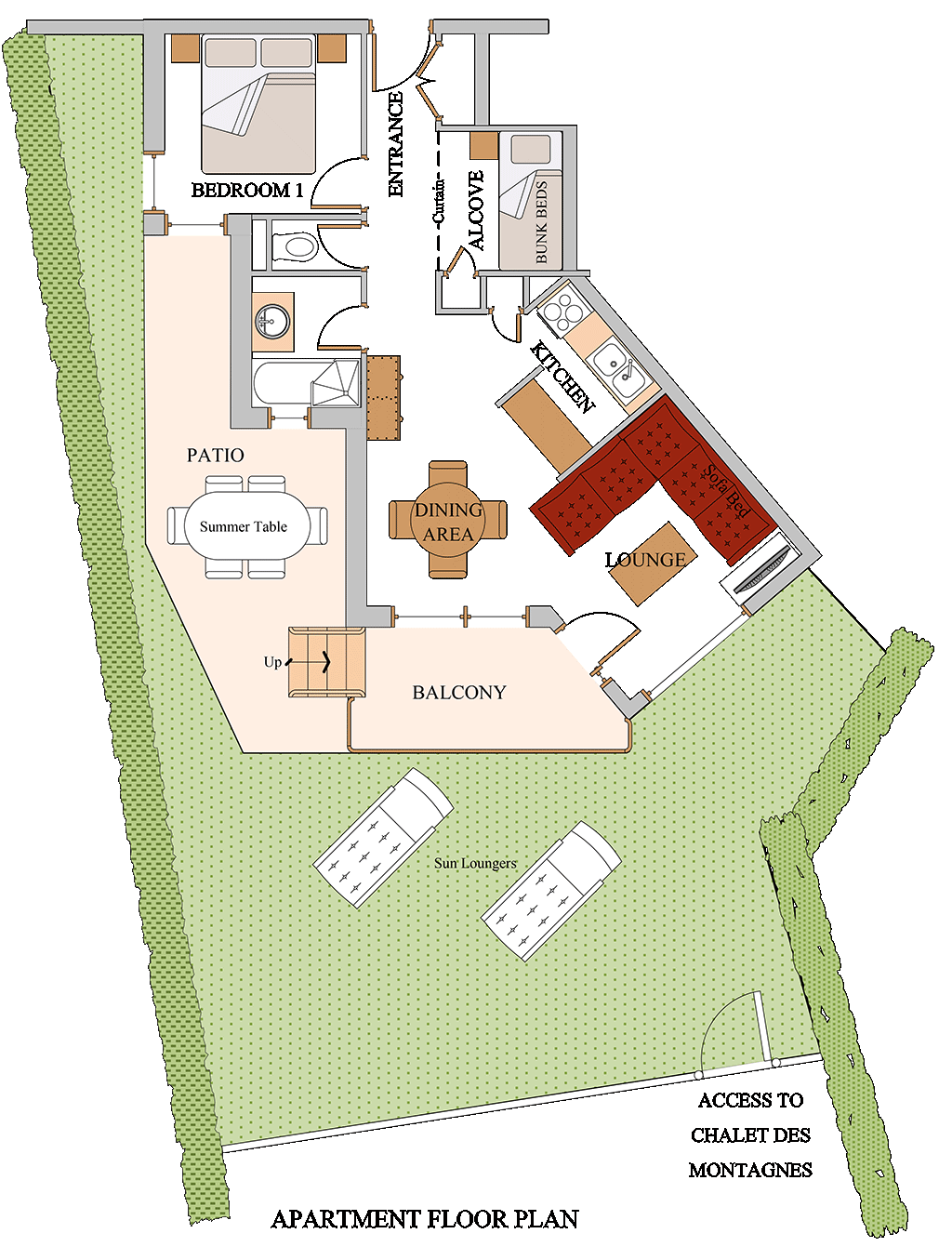 apartment-sautaillet-floor-plan