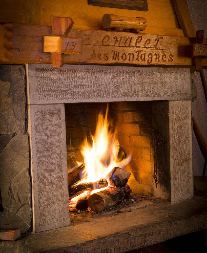 G Chalet Montagnes – winter 10