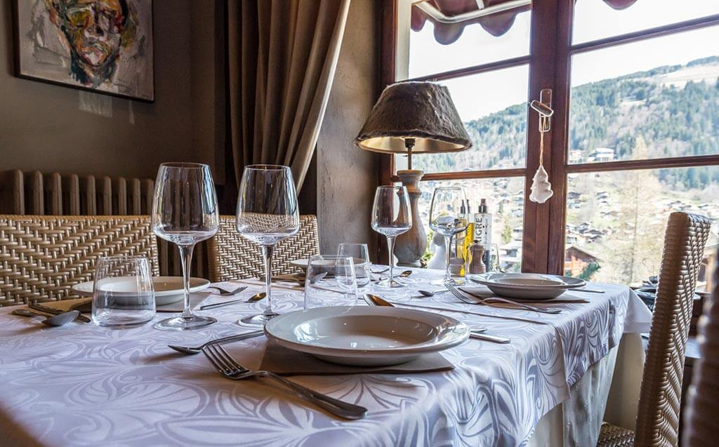 G Hotel Chaumiere – summer 6