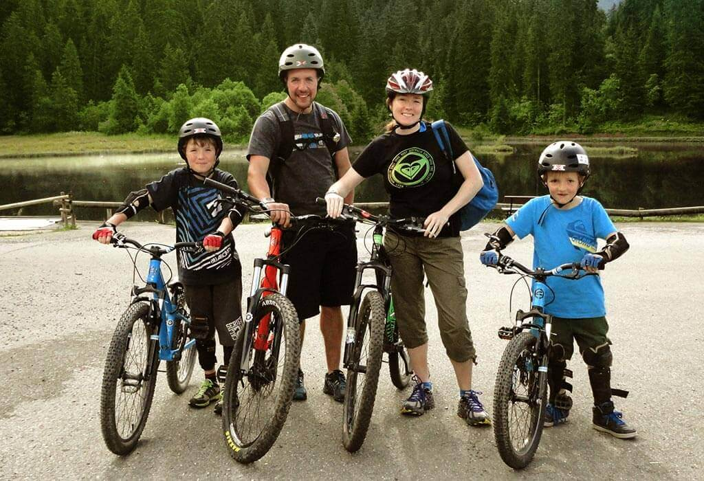 morzine-mountain-biking