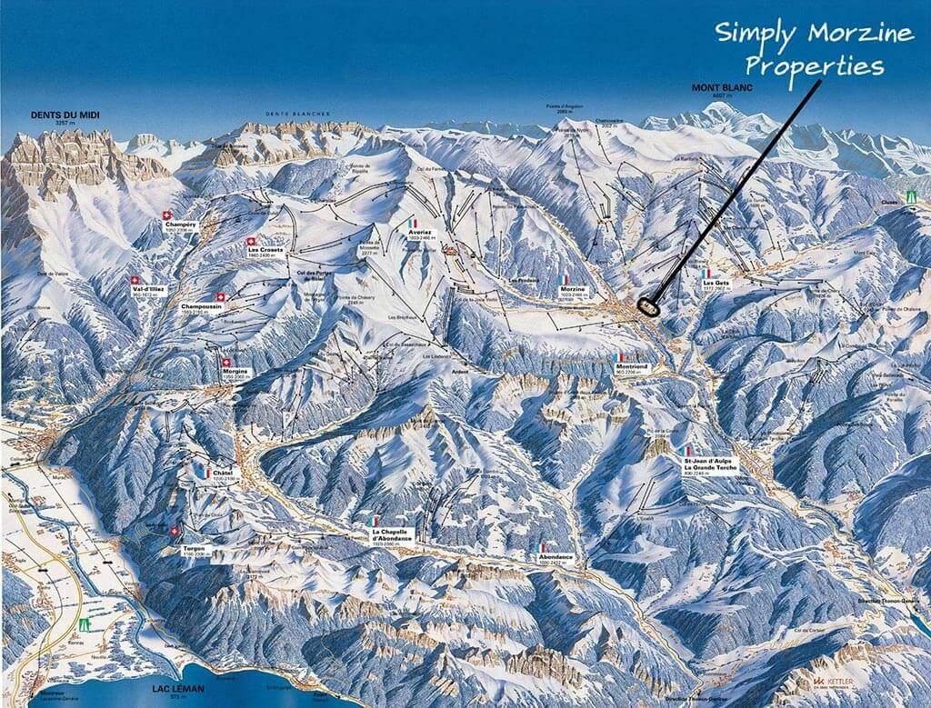 morzine-ski-slopes-map