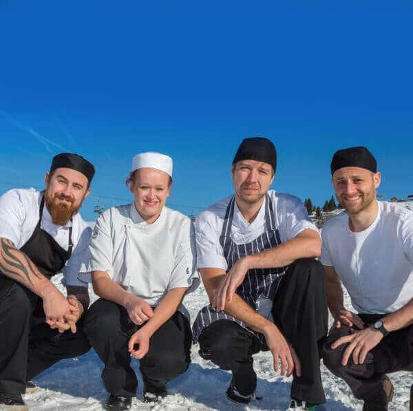simply-morzine-chefs
