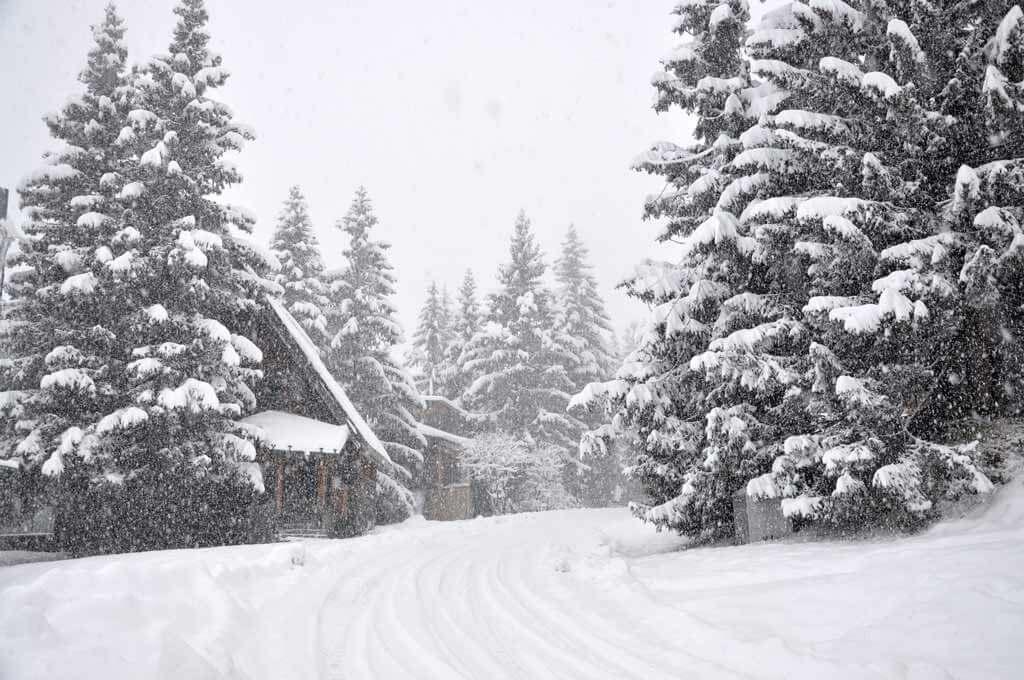 avoriaz-morzine-early-season-snow