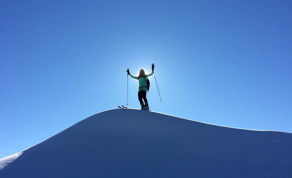 ski-touring-feature