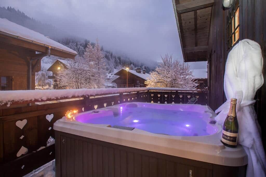 G Chalet Coeur 2 – winter 12
