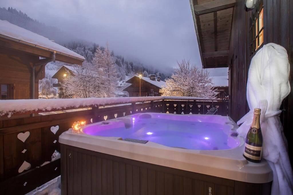G Chalet Coeur 2 – winter 6