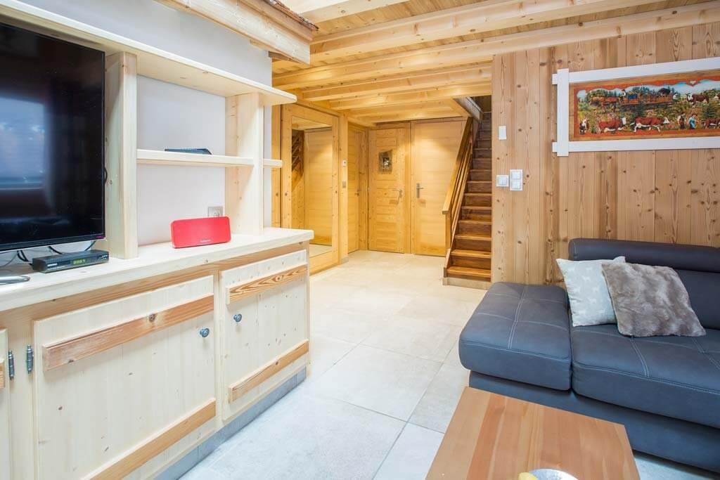G Apartment du Centre – winter 7