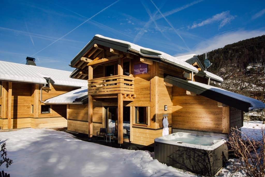 G Chalet Petit Central – winter 4
