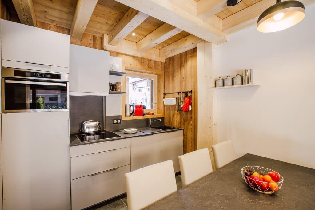 G Chalet Petit Central – winter 14